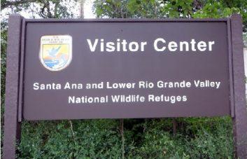 Santa Ana Refuge