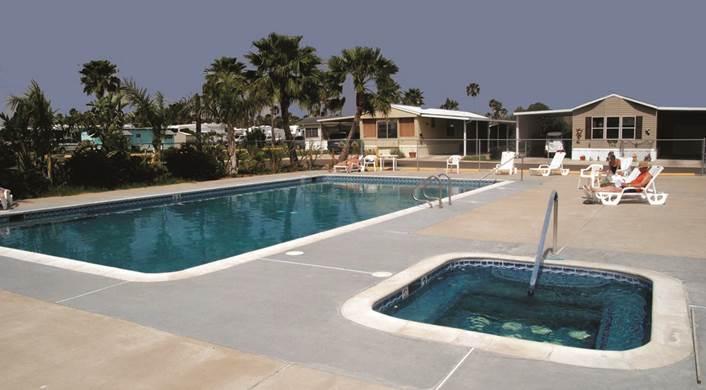 Entrance Outdoor Pool Shuffle Board Img 4183 13198391 1087241548015559 790240919790937989 O